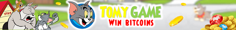 Best games. Tomygame - Top game to get free bitcoin