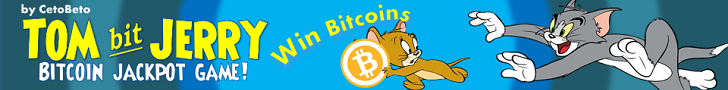 Bitcoset Ads